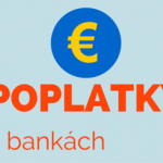 Bankové poplatky