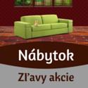 nábytok-ponuka-zlavy
