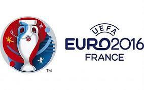 futbal-euro-2016
