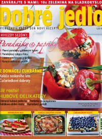 časopis-dobre-jedlo