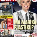 Časopis Šarm