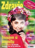 Časopis Zdravie